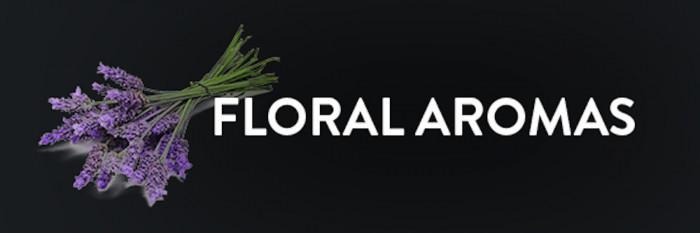 Floral Aromas